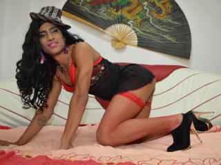 blackdiamondwow sex chat room