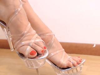lovelydream sex chat room