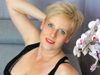 JenellaMiss live erotic pussy porn