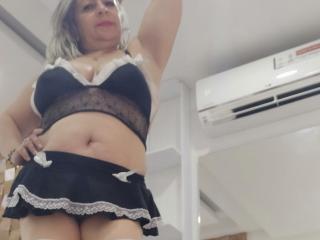 adictymature sex chat room